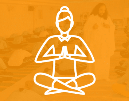 Certificate in Yoga for Human Resources Management