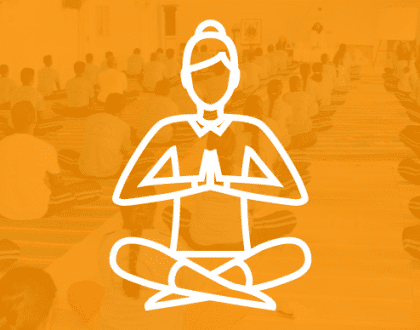 Diploma in Yoga for Human Resources Management