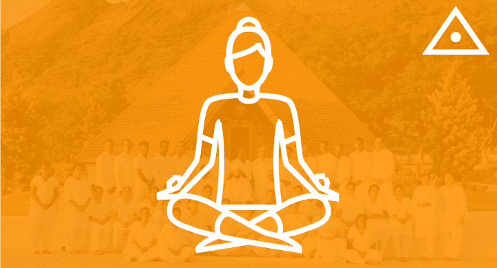 Intensive Course in Kundalini Meditation